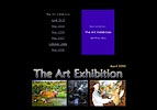 The Art Exhibition