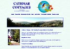 Cathmar Cottages