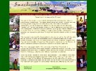 Swaziland Homeopathy Project